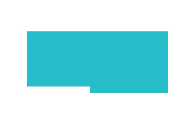KKdayPressroom Logo