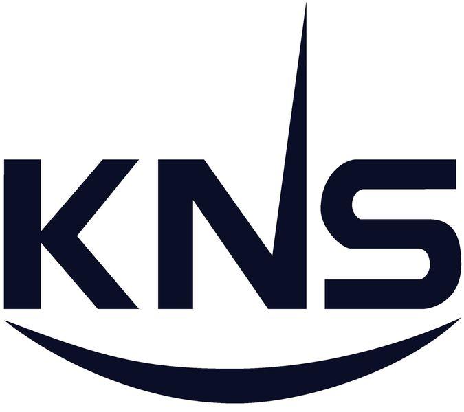 KNS, Inc Logo