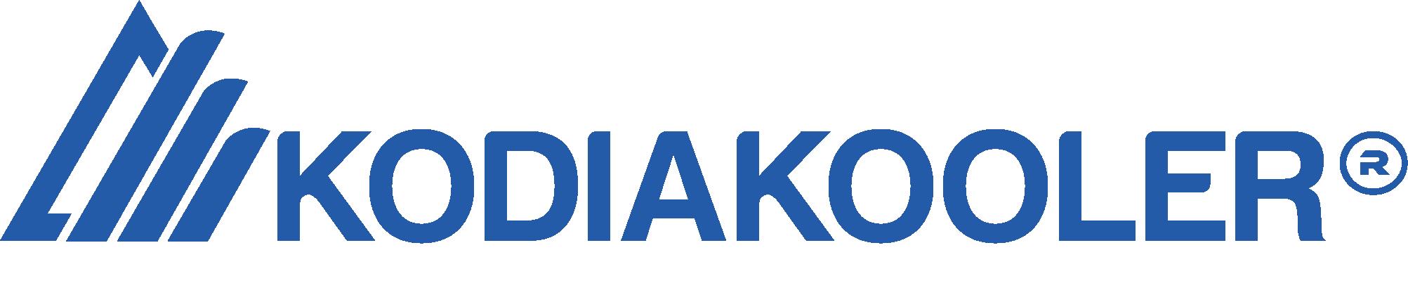 KODIAKOOLER Logo