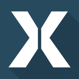 KORTX Logo