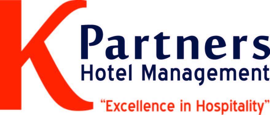 KPartners Logo