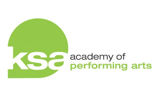 KSAPerformingArts Logo