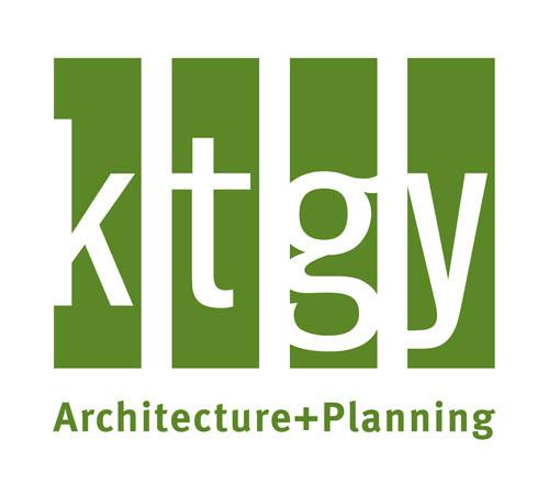 KTGY_GROUP Logo