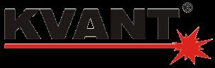 Kvant Logo