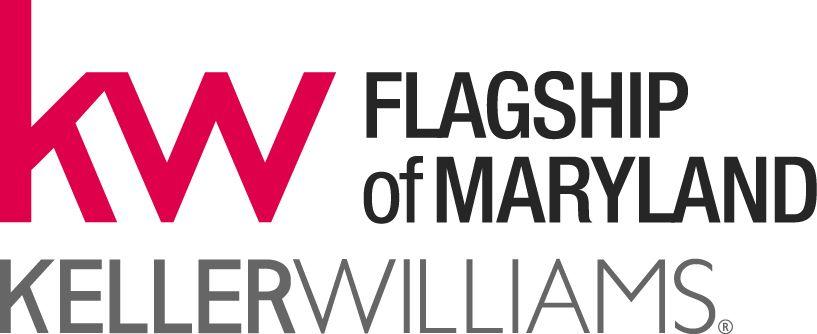 KWFlagship Logo