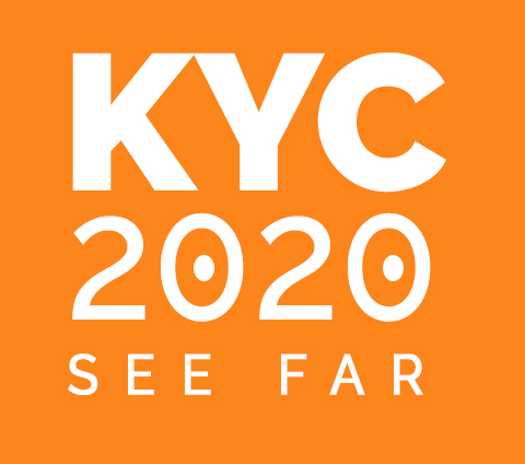KYC2020 LLC Logo