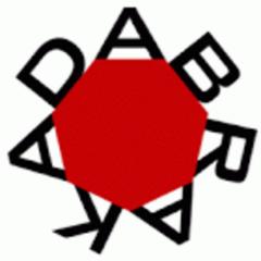 KadabraToyz Logo