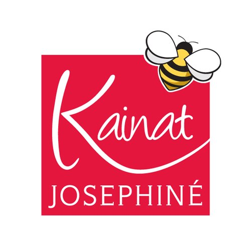 Kainat Josephine' Products LLC Logo