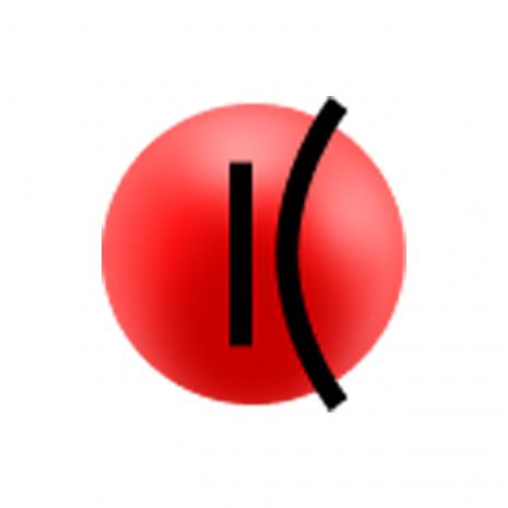 Kaizen Finance Logo