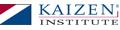Kaizen Institute USA Logo