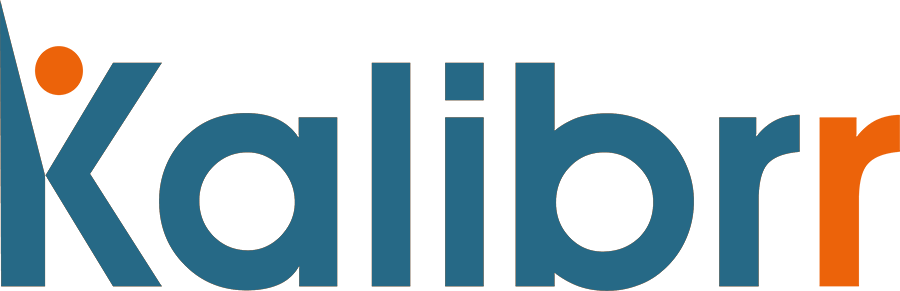 Kalibrr Logo