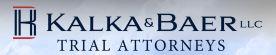 Kalka & Baer LLC Logo