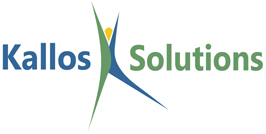 Kallos Solutions Pvt. Ltd. Logo