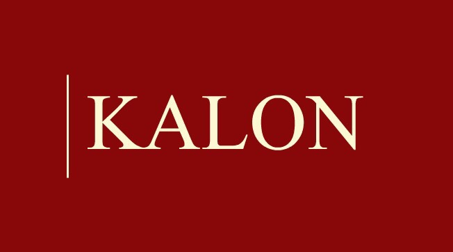 The Kalon Law Firm, LLC Logo