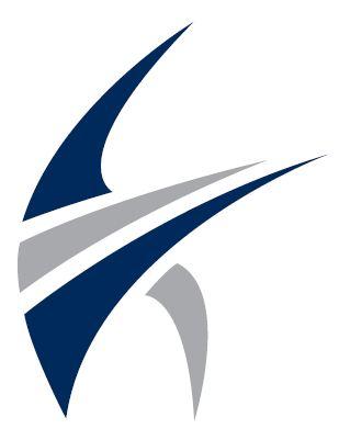 KambeitzChiro Logo