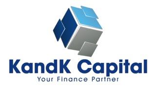 KandK Capital Logo