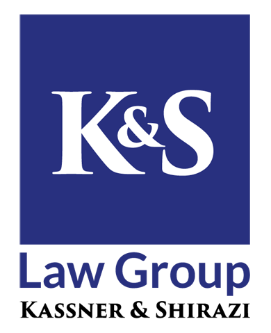 KandS-Law-Group Logo