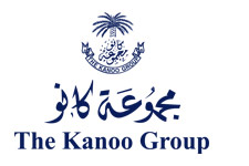 The Kanoo Group Logo