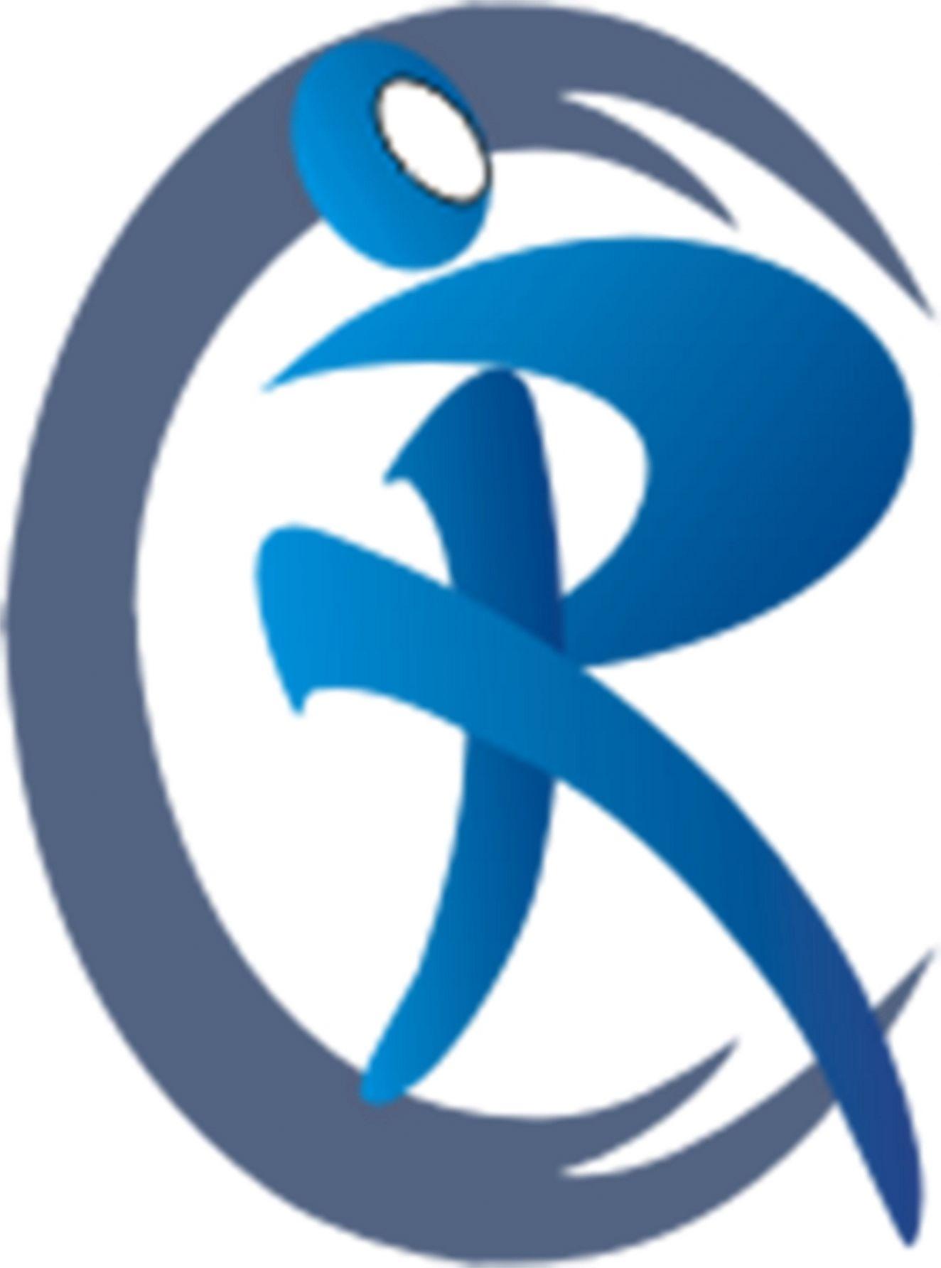 CompuRx Infotech Pvt Ltd Logo