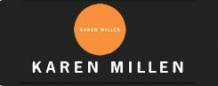 Karenmillen.co.uk.inc Logo
