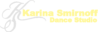 KarionSmirnoffStudio Logo