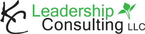 KC Consulting Logo
