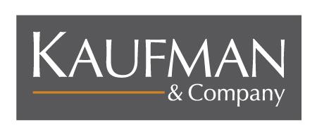 Kaufman & Company, LLC Logo