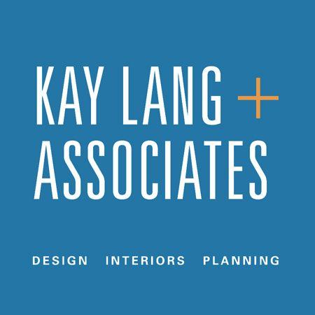 Kay Lang + Associates Logo