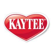 Kaytee Products Logo