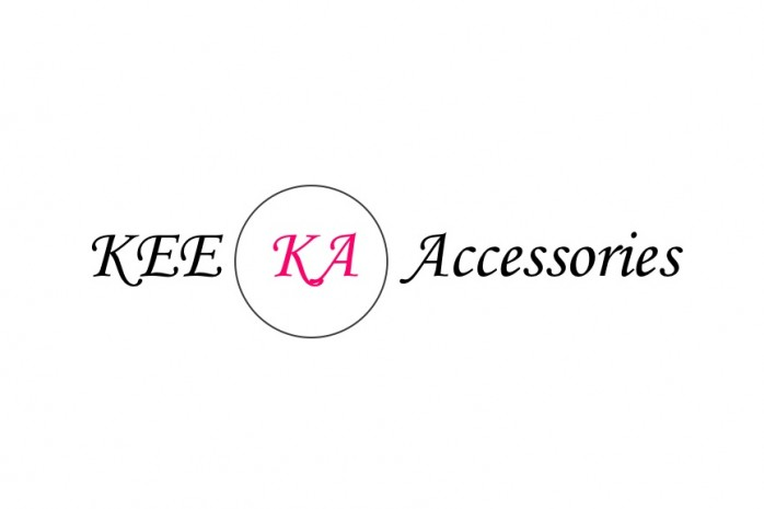 KEE Accessories Logo