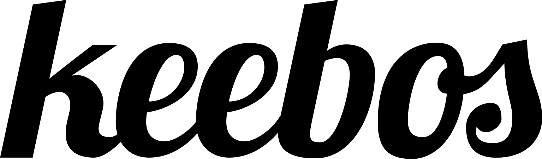 Keebos Logo