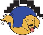 KeepOnWagging Logo