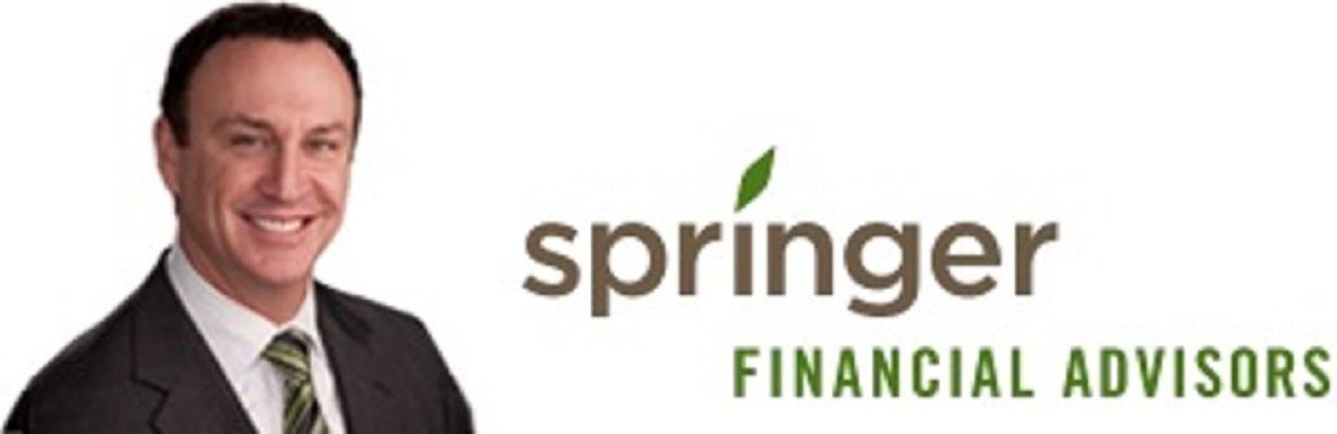 Springer Financial Advisors Logo
