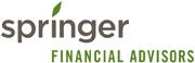 KeithSpringer Logo