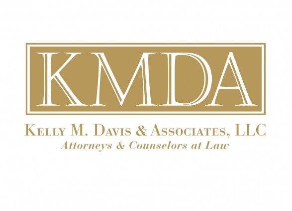 Kelly M. Davis & Associates, LLC Logo