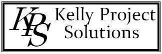 Kelly Project Solutions, LLC Logo