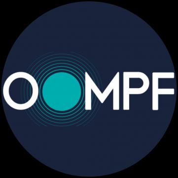 KennedyPR Logo