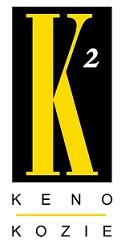 Keno Kozie Logo