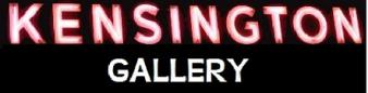 Kensingtongallery Logo