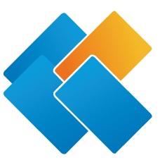 KernSafe Logo
