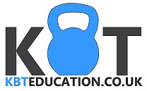 KBTEducation.co.uk Logo