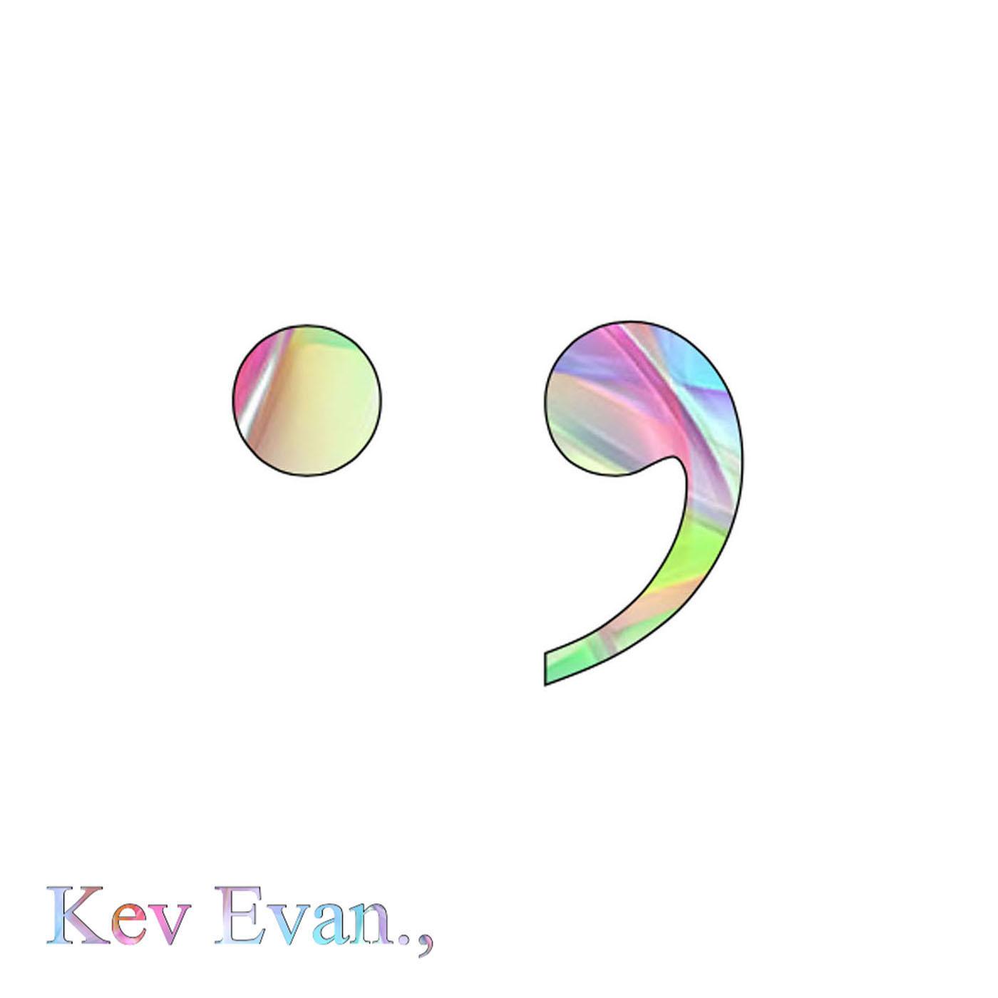 KevEvan Logo