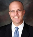 Kevin L. Dorhout, Attorney Logo