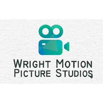 Kevin Douglas Wright Logo