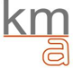 Kevin Moquin Architect Logo