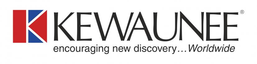 Kewaunee Logo