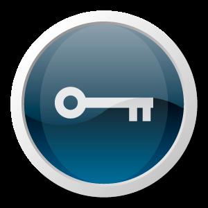 KeyApps Ltd Logo