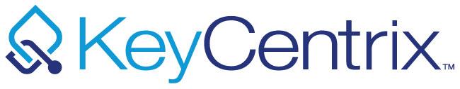 KeyCentrix Logo
