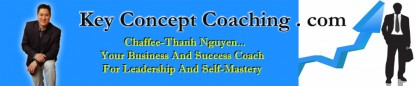 Key Concept Coaching Logo