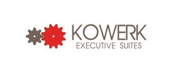 Kowerk Executive Suites Logo